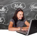 El STEC-IC reclama para los centros educativos más recursos para las certificaciones de idiomas