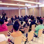 Ayuntamiento de Guía de Isora y Universidad ofrecen formación conjunta