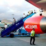 Destinan 160.000 euros a becas para el transporte de estudiantes universitarios fuera de la Isla