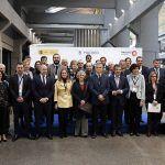 Adeje «ciudad de la Ciencia y la Innovación»