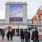 Costa Adeje en busca del turismo alemán y nórdico en la feria de Berlín