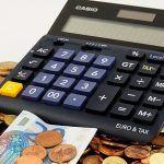 Infracción tributaria y delito fiscal