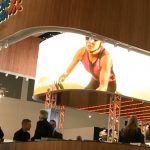 Islas Canarias acude a la ITB de Berlín para afianzar al turista alemán