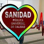 Mareas Blancas emite un manifiesto a favor de la Salud y la Sanidad Pública en Canarias