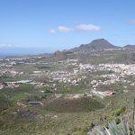 Plataforma Canarias por un Territorio Sostenible sobre las enmiendas a la Ley del Suelo