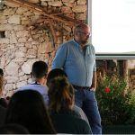 Éxito de participación en el primer curso de Medicina Zoológica Oasis Park Fuerteventura