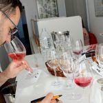 155 vinos compiten por el Premio de Mejor Vino de Canarias 2017