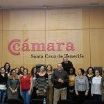 Cámara de Comercio confirma el crecimiento de emprendedoras y empresarias en Canarias