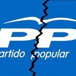 Expulsaron a más de 20 afiliados del PP de Fuerteventura