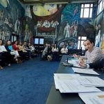 Programa Insular de Rehabilitación de Vivienda para ayudar a más familias de la Isla