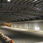 Podemos Adeje solicita la instalación de una planta de compostaje municipal