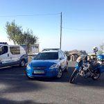 La Policía local de San Sebastián inicia este lunes una campaña de control canino
