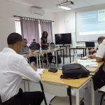 El ITER inicia el proyecto Sosturmac en Cabo Verde para fomentar el turismo sostenible