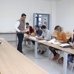 Ayuntamiento de Adeje valora la gestión de los centros educativos públicos