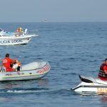 Expertos en salvamento y socorrismo ofrecerán exhibiciones y simulacros en el Boat Show