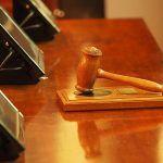 Nueva sentencia en favor de uno de los compradores de una vivienda sobre plano