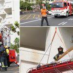 Arona eleva el Plan de Emergencias Municipal al Pleno para su aprobación inicial