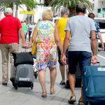 La economía de la Isla consolida su recuperación gracias al aumento del turismo