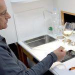 Tenerife se convierte esta semana en la capital nacional del vino