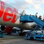 Canarias propone verificar a través del SARA precio de billetes de avión para grupos