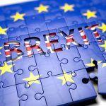 El informe sobre las consecuencias del brexit en Canarias, listo para ser enviado a Bruselas