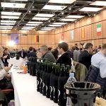 El certamen internacional de vinos de Lyon premia dos Canary Wine