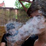 """""""Descontrolar con control"""", objetivo principal del consumo de drogas juvenil ligado al ocio"""