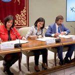 Primer concurso regional de debate para estudiantes de tercero y cuarto de la ESO