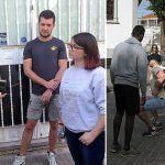 Los jóvenes buscan soluciones a la crisis de los refugiados en un encuentro en Guía de Isora