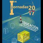 Las universidades públicas canarias analizan la enseñanza del patrimonio de Canarias