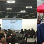 FIT Canarias acoge una 'master class' sobre el diseño de estrategias en redes sociales turísticas