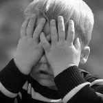El reconocimiento de señales tempranas de autismo, clave para un pronóstico favorable del niño