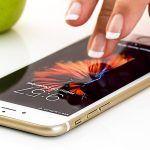 Se pierden 45 300 millones de euros en el sector de los teléfonos inteligentes por las falsificaciones