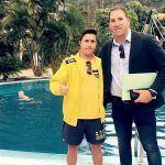 En Canarias hay 7.000 piscinas sin socorristas