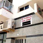 Escasean las viviendas de alquiler en el Sur de Tenerife