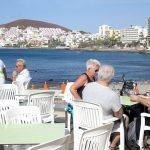 El próximo 10 de mayo se conocerá el fallo del TSJC sobre el Decreto del alquiler vacacional en Canarias