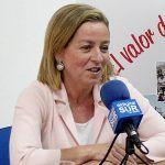 Oramas pide al Gobierno que revise las tasas del pasaporte a los españoles residentes en Venezuela