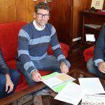 Granadilla, primer ayuntamiento de Canarias en apoyar la Ley de Regularización de la Educación Social