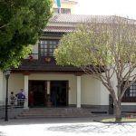 El Ayuntamiento de Arona lleva más de cien días sin presupuesto