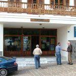 Denuncian presunta prevaricación y tráfico de influencias en contrataciones de personal de Vilaflor