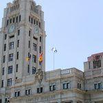 Los Reyes de España conocerán en el Cabildo el programa de inserción «Barrios por el empleo»