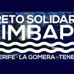 Seis nadadores unirán Puerto de Santiago y La Gomera por una causa solidaria