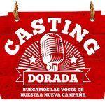 Dorada lanza un concurso para dar voz al himno sobre el ritmo de vida de los canarios