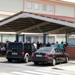 Es insuficiente la actual plantilla de docentes en los centros de Infantil y Primaria de Canarias