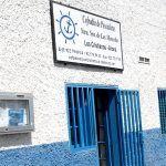 El Cabildo aprueba una ayuda de 70.000 euros  para las cofradías de pescadores de Tenerife