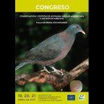 Expertos internacionales debatirá sobre la conservación de las aves amenazadas en las islas
