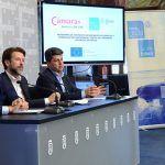 Destinan 240.000 euros para fomentar el autoempleo y la consolidación empresarial