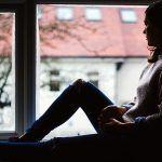 Este 7 de abril la OMS dedica su día conmemorativo a la Depresión