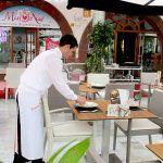 La contratación indefinida en Tenerife recupera los valores previos a la crisis