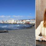 Cultura Granadilla dinamiza el ocio cultural en la costa esta Semana Santa con 'Apasióna-T'